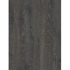 """Blat R20351 NY """"E"""" #38 """"120"""" Flamed Wood"""