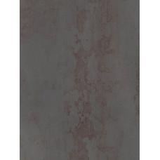 PŁYTA LAMINOWANA F76006 Stal Hartowana #18mm SD 2,80x2,10
