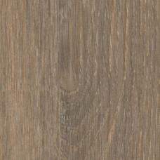 PŁYTA LAMINOWANA R20286 Italian Oak #18mm NW  2,10x2,80