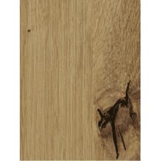 PŁYTA LAMINOWANA R20315 Artisan Oak #18mm NW 2,80x2,10