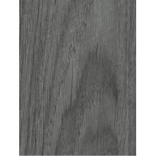 PŁYTA LAMINOWANA R20320 Dąb Srebrny #18mm NW 2,80x2,10