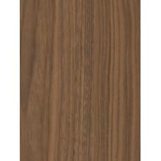 PŁYTA LAMINOWANA R30148 Orzech wisconsin #18mm NW 2,80x2,10
