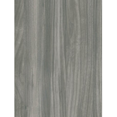 PŁYTA LAMINOWANA R4595 / R48005 Glamour Wood Ja #18mm RU 2,80x2,10 G-VI