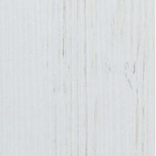 PŁYTA LAMINOWANA R55011 Sosna Anderson Biała #18mm RU 2,10x2,80