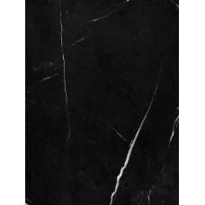 PŁYTA LAMINOWANA S63052 Marmur Black Royal #18mm SM 2,10x2,80