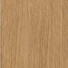 PŁYTA LAMINOWANA R20315 Artisan Oak #18MM STRUKTURA NW. 2.80x2.10