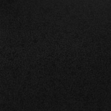 BLAT U1200 / U12000 VOLCAN #38MM 4100x1200