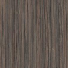 PŁYTA LAMINOWANA R4896 / R30021 ORZECH MILANO #18MM STRUKTURA RU. 2.80x2.10