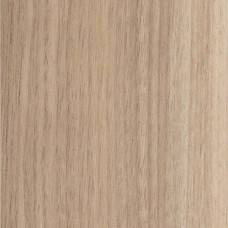 PŁYTA LAMINOWANA R3083 / R30039 ORZECH CALIFORNIA #18MM STRUKTURA LIN. 2.80x2.10