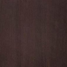 PŁYTA LAMINOWANA R3141  / R20168 SHERWOOD MOCCA #18MM STRUKTURA LIN. 2.80x2.10
