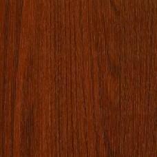 PŁYTA LAMINOWANA R4118 / R38001 KASZTAN CORSICO #18MM STRUKTURA MON. 2.80x2.10
