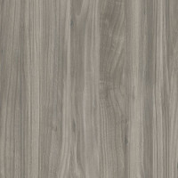 BLAT R4595 / R48005 GLAMOUR WOOD JASNY #38MM 4100x600