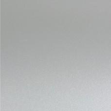OBRZEŻE 4624 METALICA 22/2 Z KLEJEM