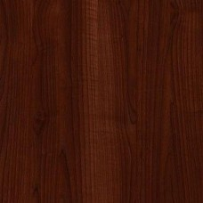 PŁYTA LAMINOWANA R4890 / R30072 ORZECH #18MM STRUKTURA CL. 2.50x1.83