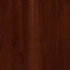PŁYTA LAMINOWANA R4890 / ORZECH #18MM STRUKTURA MON. 2.80x2.10