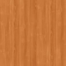 PŁYTA LAMINOWANA R4968 / R42027 WIŚNIA #18MM STRUKTURA MON. 2.80x2.10