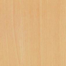 PŁYTA LAMINOWANA R5108 BUK #25MM STRUKTURA CL. 2.50x1.83