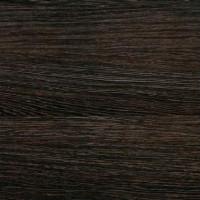 BLAT R5613 / R50004 SANGHA WENGE #38MM 4100x1200