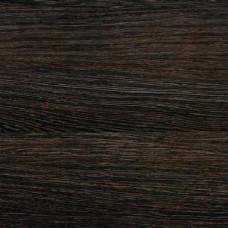 BLAT R5613 / R50004 SANGHA WENGE #38MM 4100x600