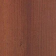 PŁYTA LAMINOWANA R5731 ORZECH GARDA #25MM STRUKTURA CL. 2.50x1.83