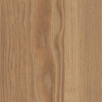 BLAT R5856 / R55023 COTTAGE PINE #38MM 4100x1200