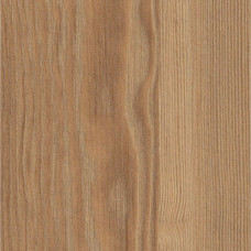 BLAT R5856 / R55023 COTTAGE PINE #38MM 4100x600
