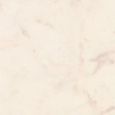 BLAT R6211 / S63000 MARMUR CALDERA #38MM 4100x600