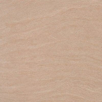 BLAT R6456 / S62014 MARMUR CHINA KAMALA #38MM 4100x1200