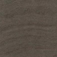 BLAT R6457 / S62008 MARMUR ONYX SAHARA #38MM 4100x1200