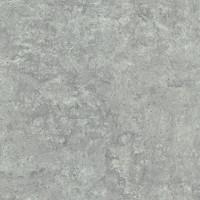 BLAT R6460 / S60008 RAW CONCRETE #38MM 4100x600