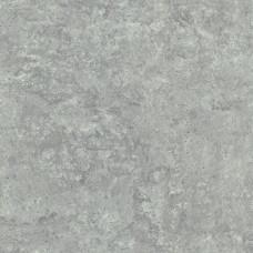 BLAT R6460 / S60008 RAW CONCRETE #38MM 4100x1200
