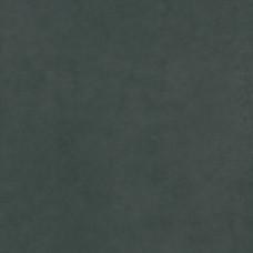 OBRZEŻE 6463 SMOOTH CONCRETE GRAPHITE 22/2 BEZ KLEJU