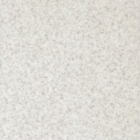 BLAT R6480 / S66012 SNOWLAND #38MM 4100x1200