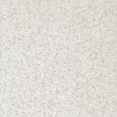 BLAT R6480 / S66012 SNOWLAND #38MM 4100x600