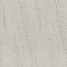 BLAT R6481 / S61011 WHITE STONE #38MM 4100x600
