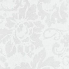 OBRZEŻE DO BLATU 7463 ARABESKA JASNA 45/1.5 BEZ KLEJU