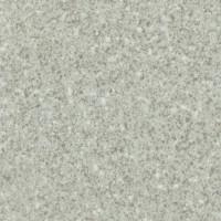 BLAT F8233 / S66018 DEXTER SZARY #38MM 4100x600