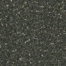 BLAT F8235 / S66015 DEXTER CZARNY #38MM 4100x600