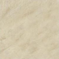 BLAT R8977 / S62021 NUBIAN JASNY #38MM 4100x600