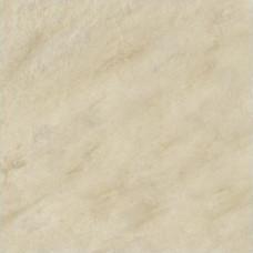 BLAT R8977 / S62021 NUBIAN JASNY #38MM 4100x1200