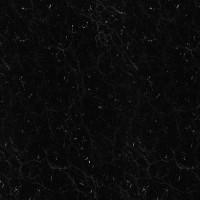 BLAT F8997 / S63014 MARMUR NERO POŁYSK #38MM 4100x1200