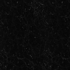 BLAT F8997 / S63014 MARMUR NERO POŁYSK #38MM 4100x600