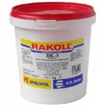 KLEJ RAKOLL GXL-3 1KG