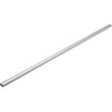 PODNOŚNIK AVENTOS RELING POPRZECZNY HL 20Q1061UA (1061mm) BLUM
