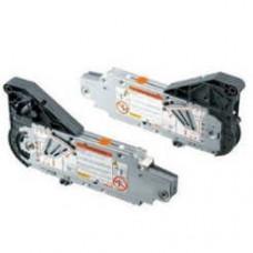 PODNOŚNIK AVENTOS SIŁOWNIK HL 20L2300 (waga frontu: 1.75-7.25kg) L+P BLUM
