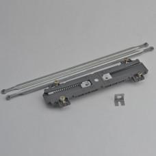 TANDEMBOX SYNCHRONIZACJA Z55S4350E
