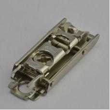 PROWADNIK CLIP 0MM 175H3100 DO AVENTOS HK-S BLUM